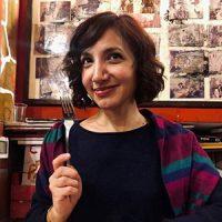 Chiara Martines