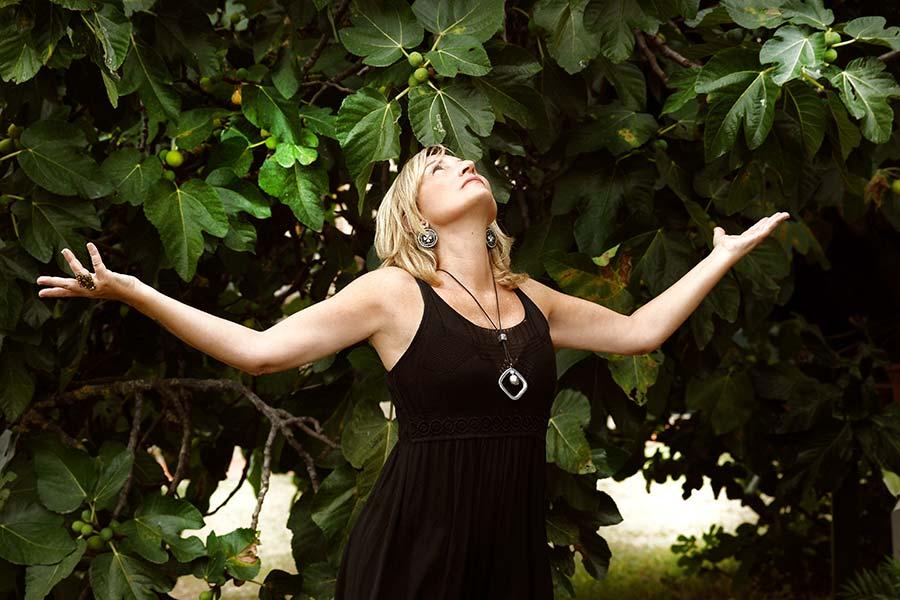 Scopri la forza interiore - Energia + Mente = Cambiamento